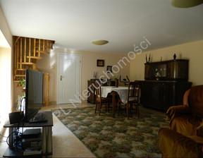 Dom na sprzedaż, Jaktorów-Kolonia, 350 m²