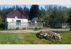 Działka na sprzedaż, Redlanka, 54740 m²   Morizon.pl   2194 nr8