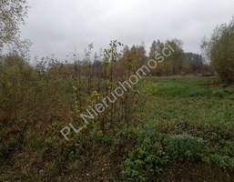 Morizon WP ogłoszenia | Działka na sprzedaż, Stara Wieś, 1500 m² | 4458