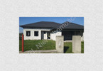 Morizon WP ogłoszenia | Dom na sprzedaż, Kałęczyn, 175 m² | 4138