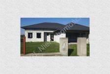 Dom na sprzedaż, Kałęczyn, 175 m²