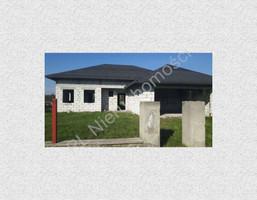 Morizon WP ogłoszenia   Dom na sprzedaż, Kałęczyn, 175 m²   4138