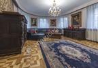Dom na sprzedaż, Magdalenka, 490 m² | Morizon.pl | 2248 nr8