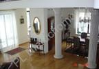 Dom na sprzedaż, Michałowice, 450 m² | Morizon.pl | 3522 nr5
