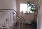 Biuro do wynajęcia, Grodzisk Mazowiecki, 435 m² | Morizon.pl | 7982 nr4