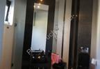 Dom na sprzedaż, Raszyn, 250 m² | Morizon.pl | 7848 nr7