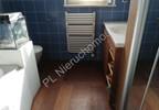 Dom na sprzedaż, Kajetany, 200 m²   Morizon.pl   0491 nr12