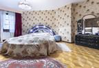 Dom na sprzedaż, Magdalenka, 490 m² | Morizon.pl | 2248 nr10