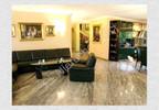 Dom na sprzedaż, Raszyn, 750 m² | Morizon.pl | 6057 nr7