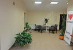 Biuro do wynajęcia, Grodzisk Mazowiecki, 435 m² | Morizon.pl | 7982 nr6
