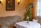 Dom na sprzedaż, Podkowa Leśna, 242 m²   Morizon.pl   3708 nr3