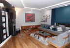 Dom na sprzedaż, Janki, 300 m² | Morizon.pl | 0550 nr6