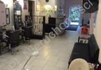 Morizon WP ogłoszenia | Dom na sprzedaż, Brwinów, 500 m² | 8495