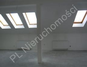 Lokal usługowy do wynajęcia, Mińsk Mazowiecki, 70 m²