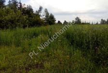 Działka na sprzedaż, Cisówka, 2000 m²