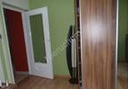 Dom na sprzedaż, Halinów, 281 m² | Morizon.pl | 9166 nr9