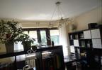 Dom na sprzedaż, Mińsk Mazowiecki, 260 m²   Morizon.pl   6593 nr11