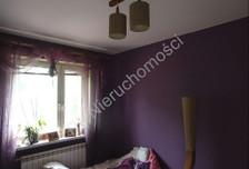Dom na sprzedaż, Halinów, 281 m²