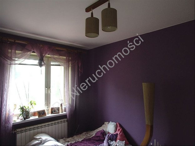 Morizon WP ogłoszenia   Dom na sprzedaż, Halinów, 281 m²   5126