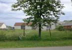 Morizon WP ogłoszenia | Dom na sprzedaż, Maliszew, 80 m² | 3392