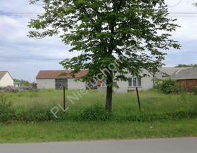 Dom na sprzedaż, Maliszew, 80 m²