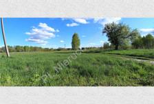 Działka na sprzedaż, Wola Paprotnia, 1020 m²