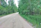 Morizon WP ogłoszenia   Działka na sprzedaż, Wola Polska, 12900 m²   3253