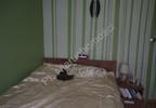 Dom na sprzedaż, Halinów, 281 m² | Morizon.pl | 9166 nr8