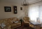 Dom na sprzedaż, Mińsk Mazowiecki, 260 m²   Morizon.pl   6593 nr4