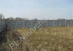 Działka na sprzedaż, Siennica, 14600 m²   Morizon.pl   5450 nr4