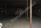 Dom na sprzedaż, Dobre, 531 m² | Morizon.pl | 5447 nr8