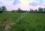Morizon WP ogłoszenia | Działka na sprzedaż, Kąty Goździejewskie Drugie, 2134 m² | 6271