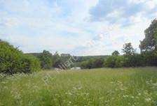Działka na sprzedaż, Gójszcz, 1602 m²