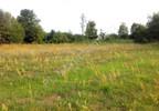 Działka na sprzedaż, Gągolina, 3010 m² | Morizon.pl | 8693 nr2