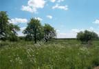 Działka na sprzedaż, Tyborów, 1380 m² | Morizon.pl | 4901 nr6