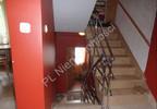 Dom na sprzedaż, Halinów, 281 m² | Morizon.pl | 9166 nr4