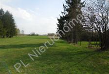 Działka na sprzedaż, Iłówiec, 1500 m²
