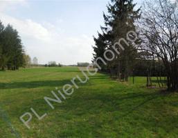 Morizon WP ogłoszenia | Działka na sprzedaż, Iłówiec, 1500 m² | 2836