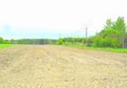 Działka na sprzedaż, Pęclin, 2750 m² | Morizon.pl | 4310 nr11