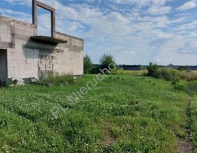 Dom na sprzedaż, Stojadła, 101 m²