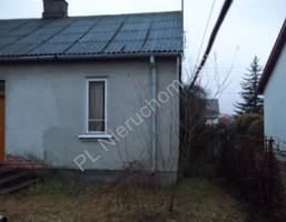 Morizon WP ogłoszenia | Dom na sprzedaż, Siennica, 85 m² | 8673