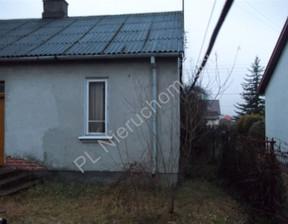 Dom na sprzedaż, Siennica, 85 m²
