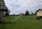 Działka na sprzedaż, Maliszew, 3000 m² | Morizon.pl | 8816 nr4