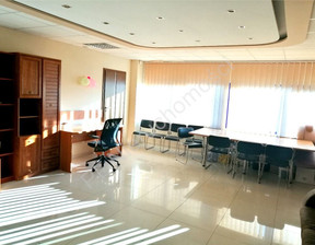 Biuro do wynajęcia, Mińsk Mazowiecki, 200 m²