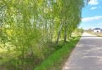 Morizon WP ogłoszenia | Działka na sprzedaż, Tyborów, 4591 m² | 4636