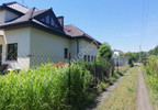 Działka na sprzedaż, Milanówek, 4315 m² | Morizon.pl | 3986 nr9