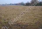 Działka na sprzedaż, Błonie, 2741 m² | Morizon.pl | 5969 nr3