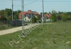 Działka na sprzedaż, Zalesie, 1100 m²   Morizon.pl   8666 nr5