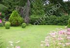 Dom na sprzedaż, Milanówek, 300 m² | Morizon.pl | 0084 nr7