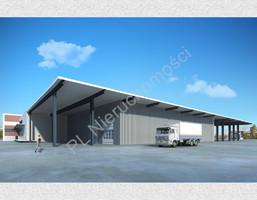 Morizon WP ogłoszenia | Działka na sprzedaż, Michałówek, 20633 m² | 7828